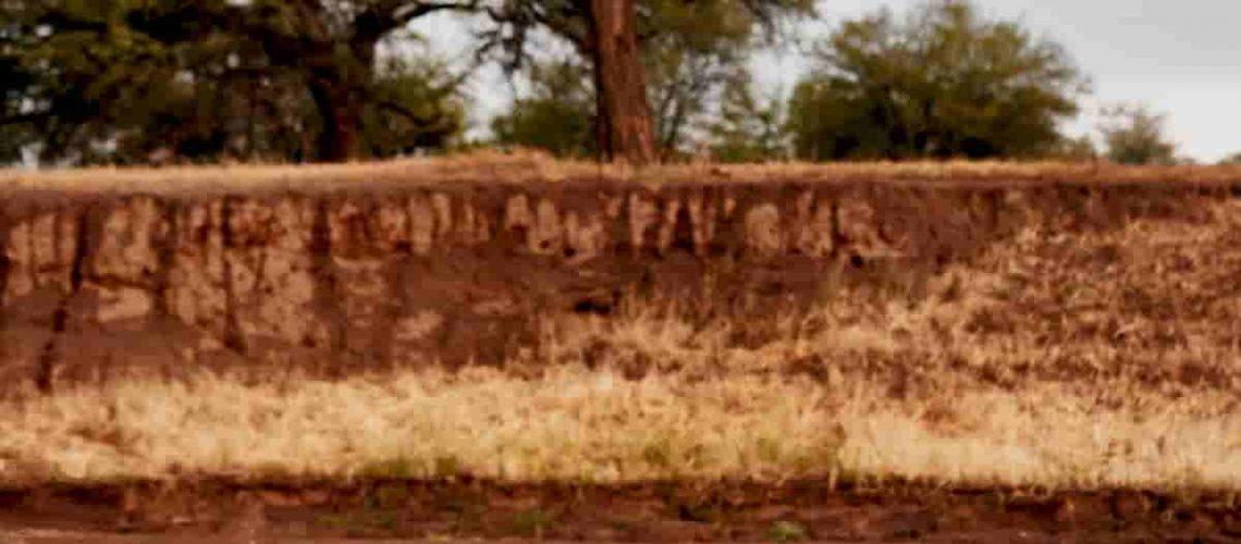 0-01-11-habitas-namibia-0.jpg