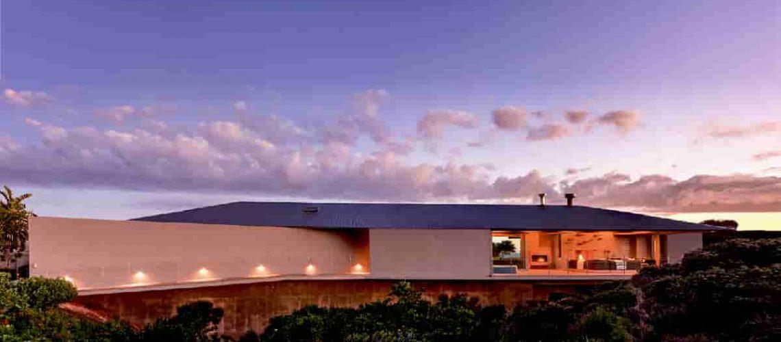 02-06floating-dune-house-r.jpg